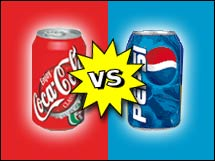 https://i1.wp.com/www.familycourtchronicles.com/philosophy/inquisition/coke_vs_pepsi.jpg