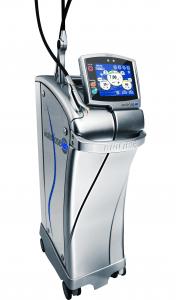 laser dentistry dr westermann louisville ky