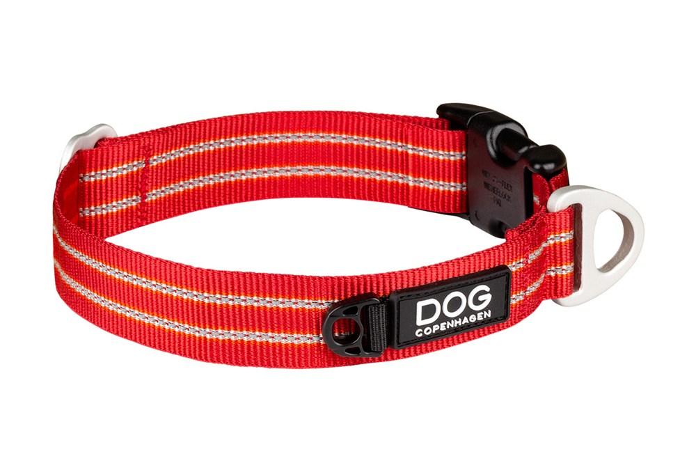 Collar DOG Copenhagen URBAN STYLE™