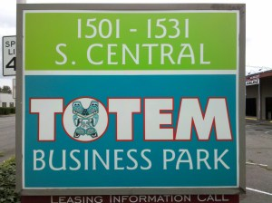 TotemSign3