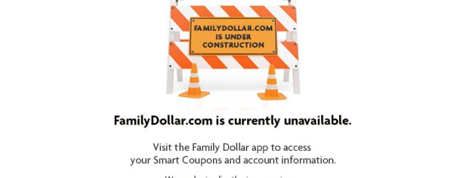Interiors By Design Family Dollar Furniture ~ Family dollar decorations billingsblessingbags
