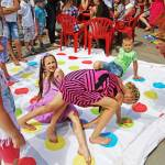 Top Outdoor Party Games For Kids Familyeducation