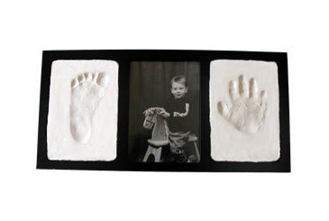 imágenes de fathers day gift ideas for first time fathers
