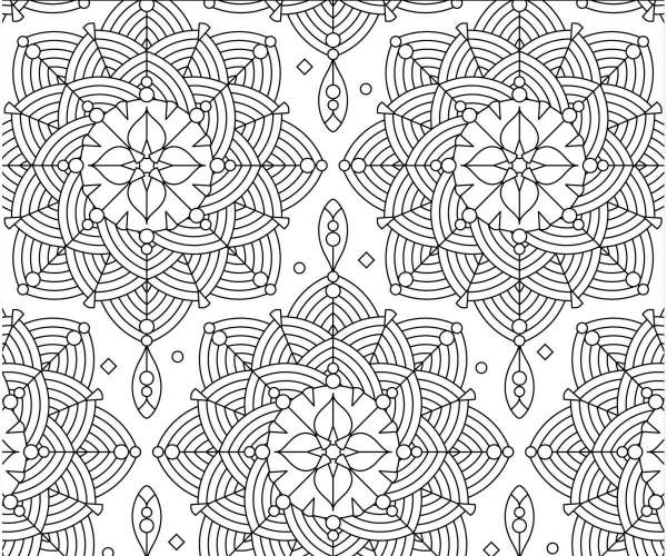coloring pages printable # 19