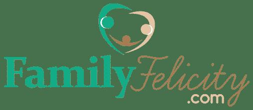 FamilyFelicity