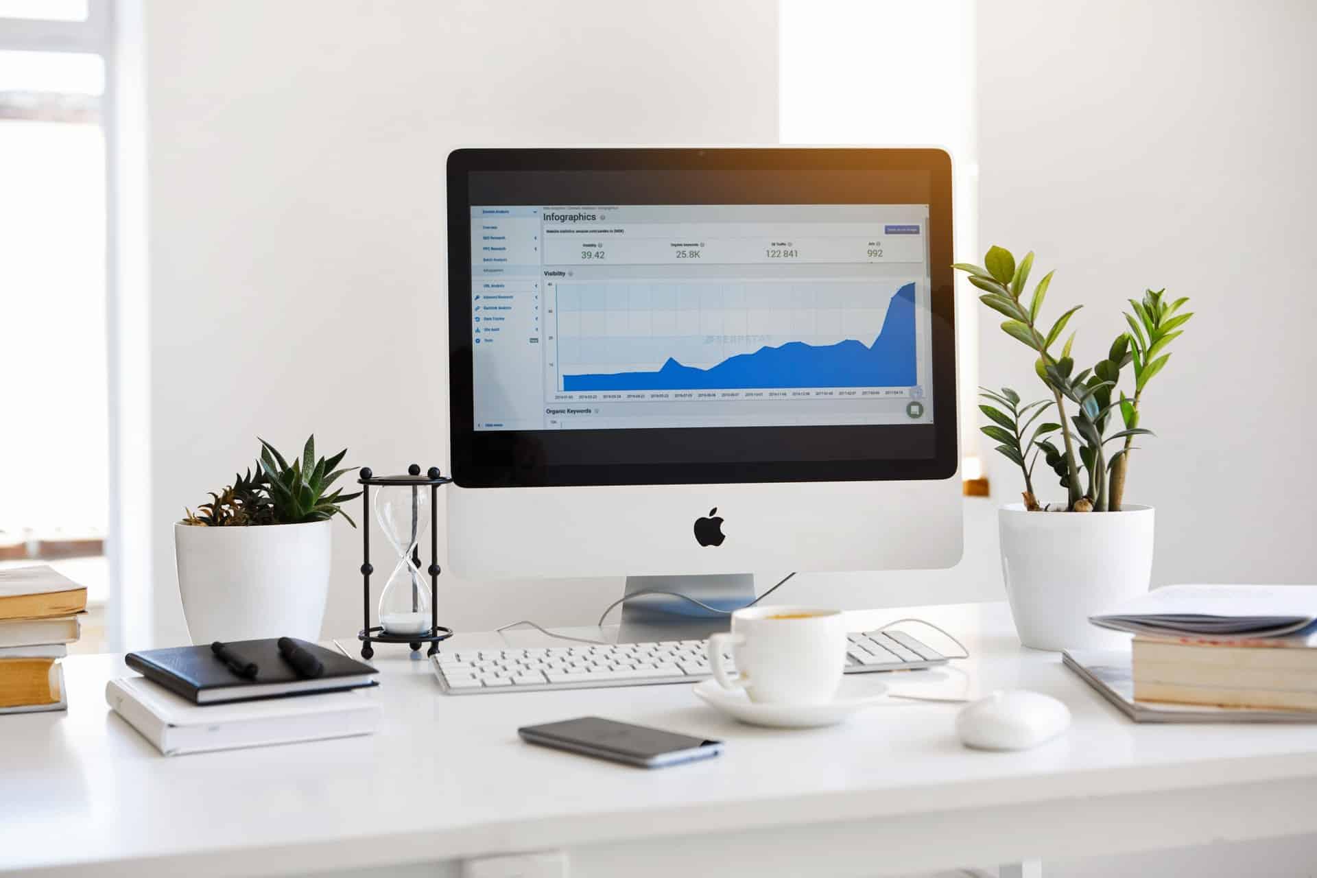 Blog Automation Tools
