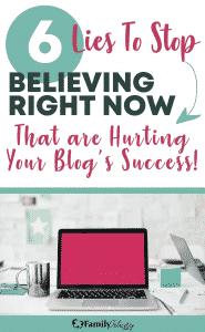 blogging pitfalls to avoid