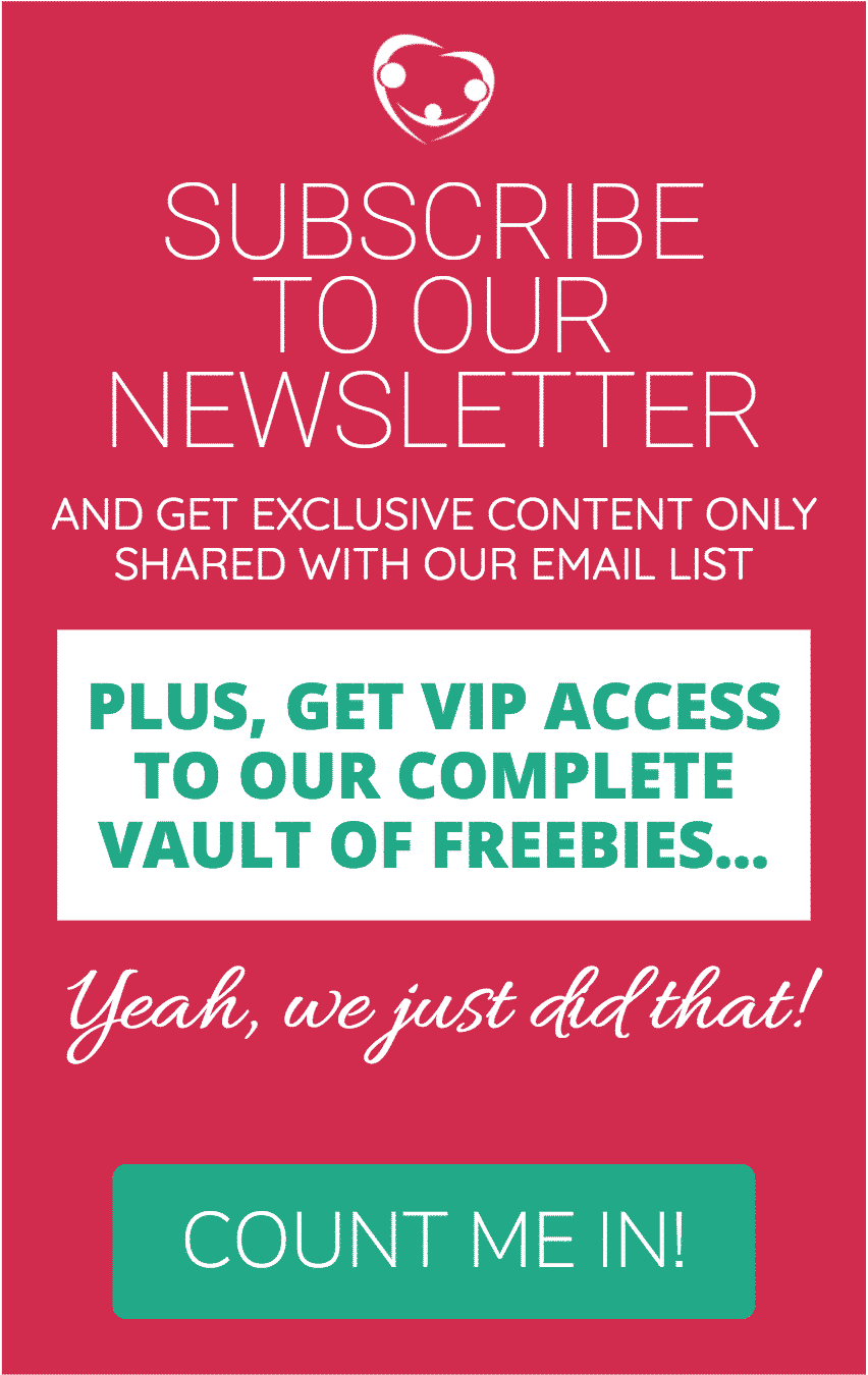 FF-Newsletter-Subscribe