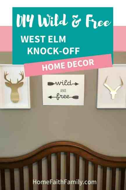 DIY-Wild-and-Free-West-Elm-Knock-Off-
