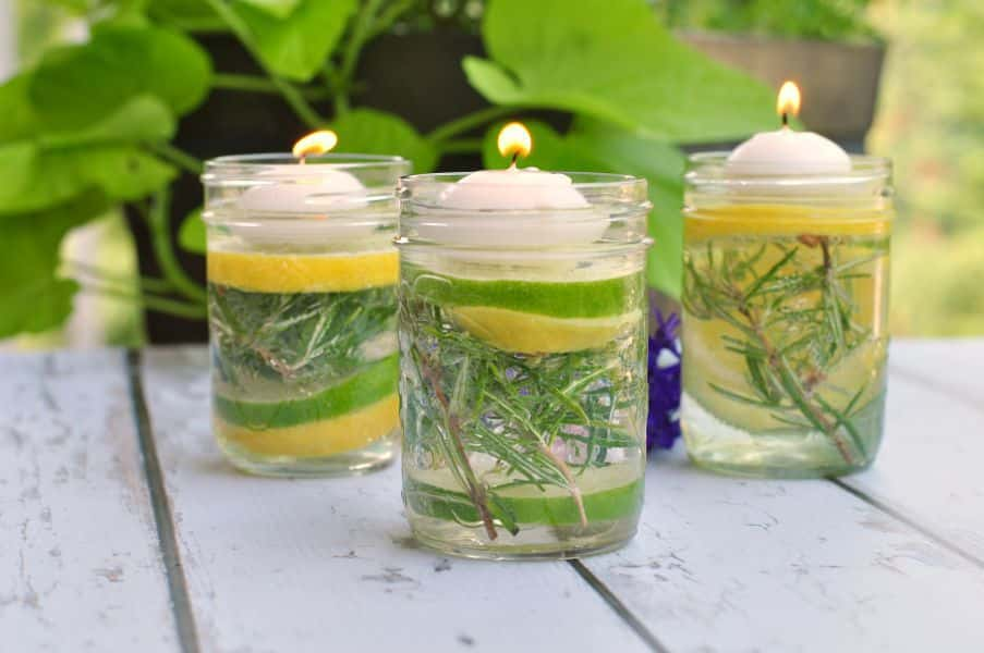 Natural-Bug-Repellent-Luminaries-landsc