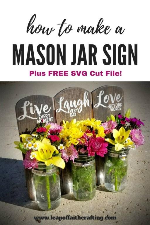 mason-jar-sign-pin