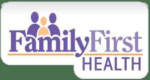 Family First Health York Pennsylvania