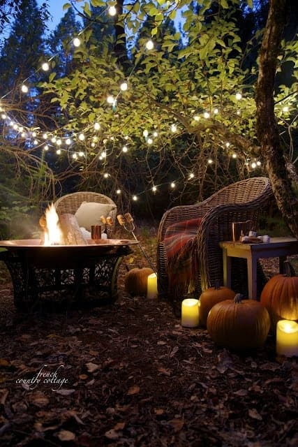 100 Ideas For Fall Decor Fall Drinks Amp Autumn Recipes