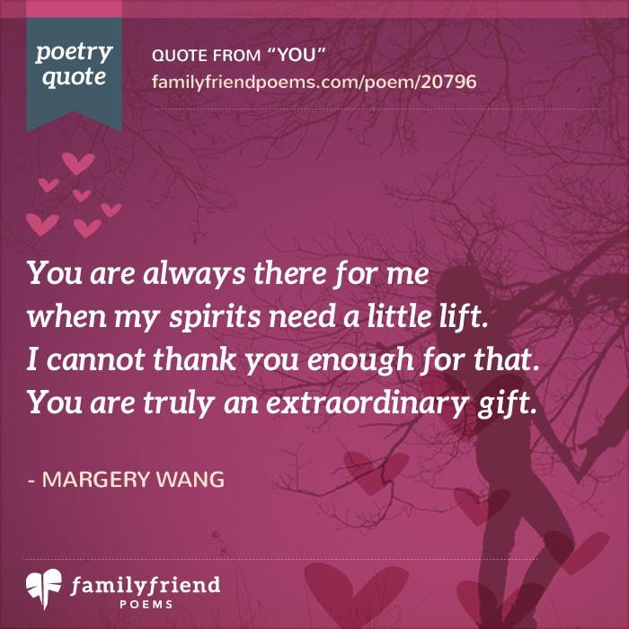 Best Friend Poems Friendship Poems For Best Friends