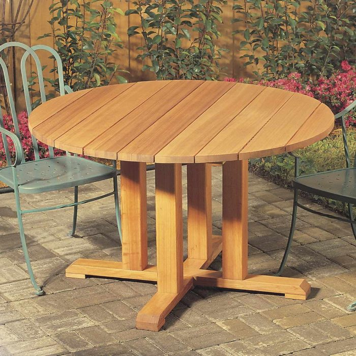 plans for diy patio furniture