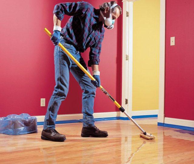 Refinishing Hardwood Floors Floor Refinishing Refinishing Wood Floors Refinished Hardwood Floors
