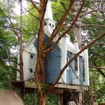 Amazing Diy Treehouse Ideas And Building Tips Family Handyman