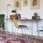 5 Easy Furniture Pieces You Can Make With Hairpin Legs Diy Family Handyman