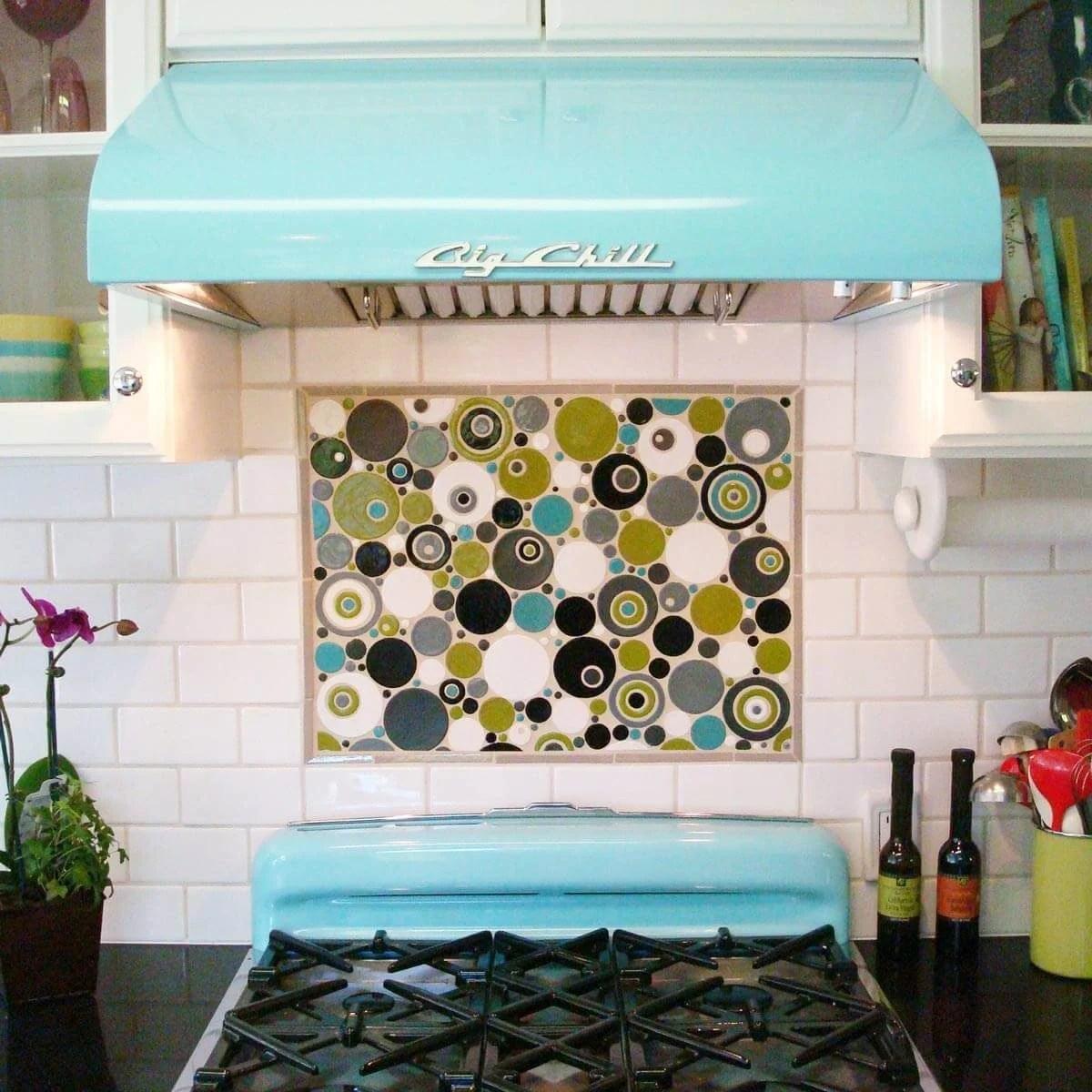 best kitchen backsplash ideas with