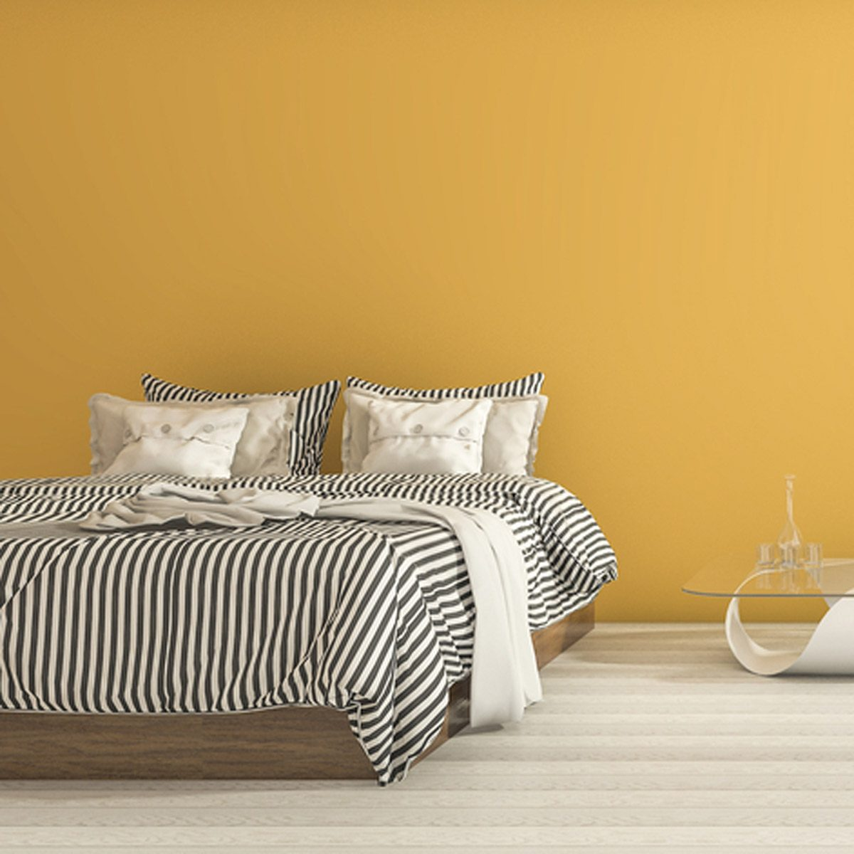 12 Fresh Bedroom Color Trends — The Family Handyman on Trendy Bedroom  id=24282