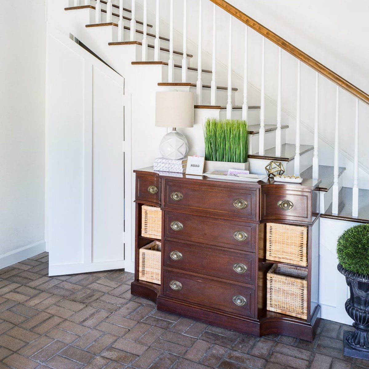 10 Incredible Hidden Rooms The Family Handyman