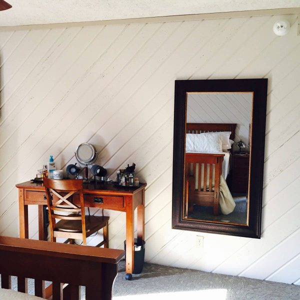 12 Incredible Shiplap Wall Ideas     The Family Handyman Diagonal Shiplap Wall