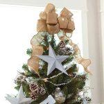 60 Incredible Diy Christmas Decor Ideas Family Handyman