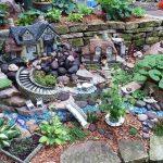 15 Breathtaking Diy Fairy Gardens