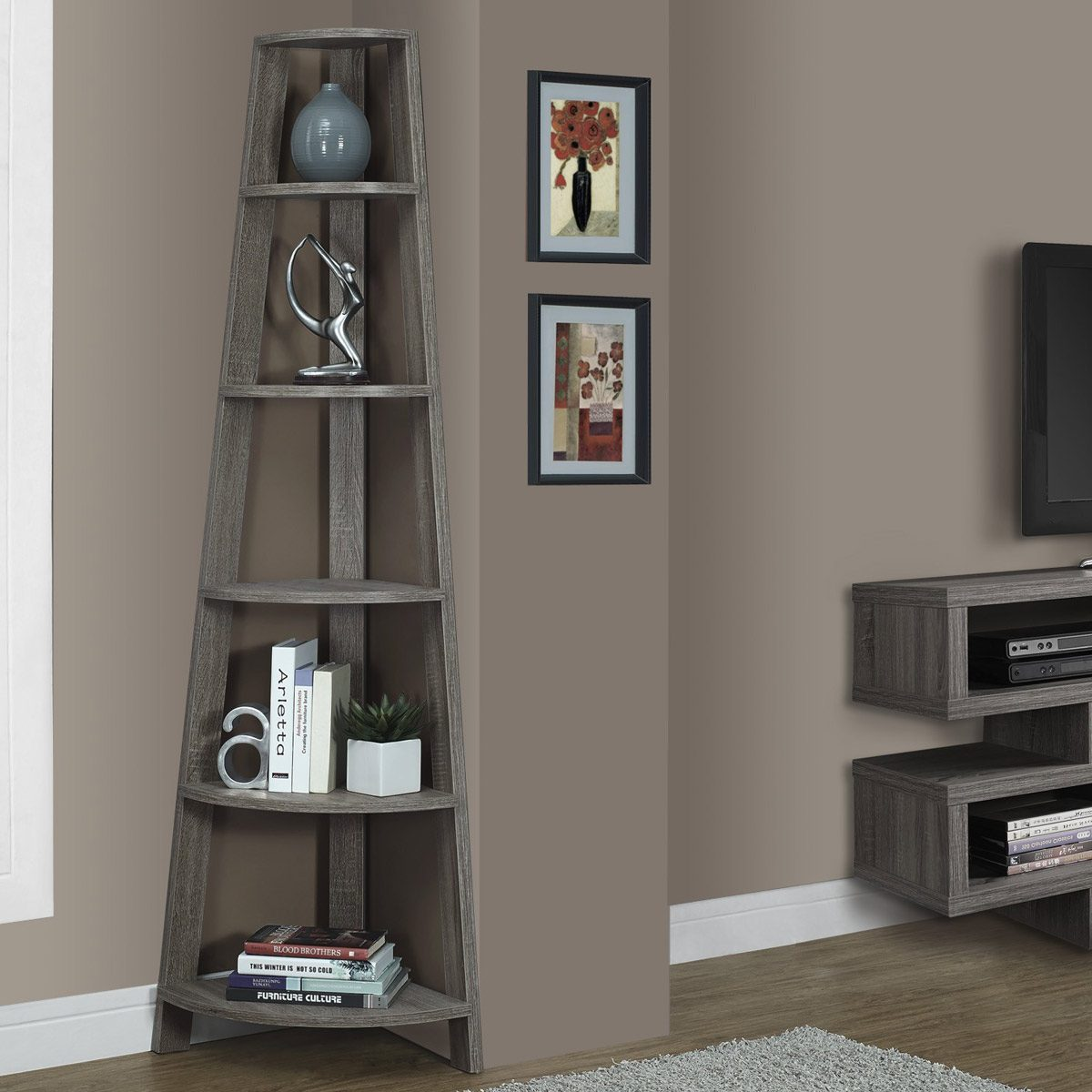 13 Great Paint Ideas For Your Living Room The Family Handyman