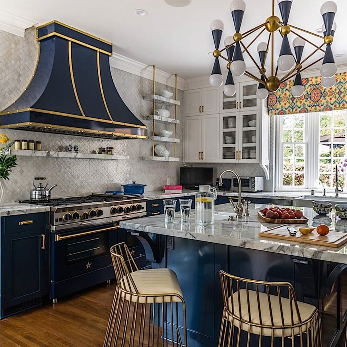 Incredible Kitchen Remodeling Ideas — The Family Handyman on Kitchen Remodeling Ideas  id=95385