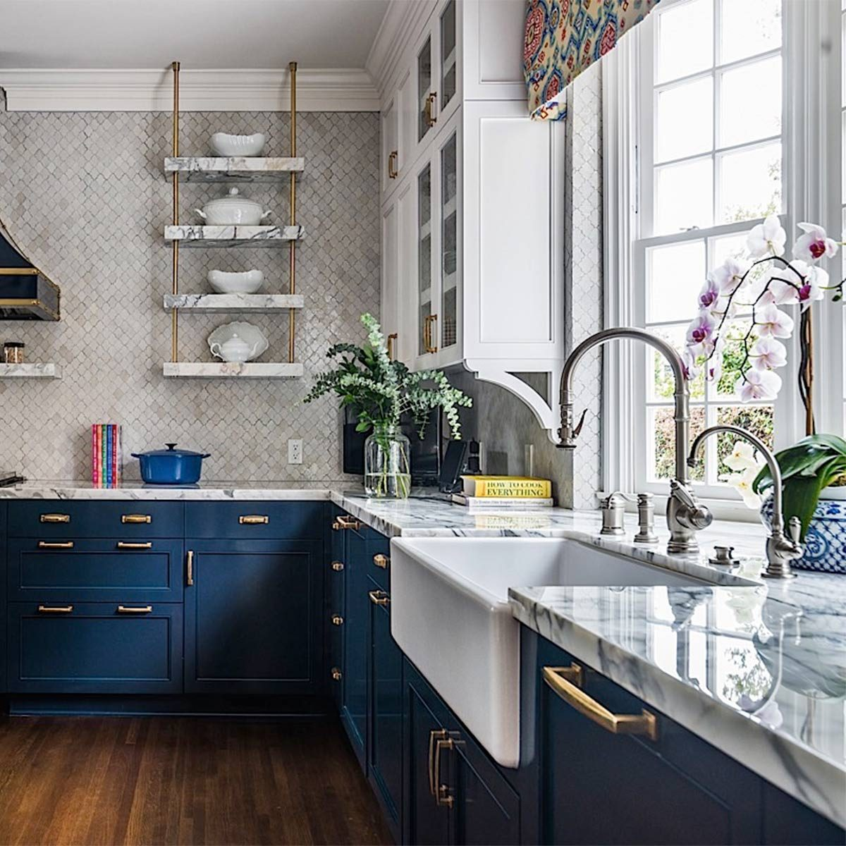 Incredible Kitchen Remodeling Ideas — The Family Handyman on Small:xmqi70Klvwi= Kitchen Remodel Ideas  id=70343