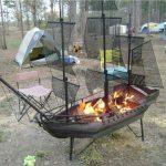 14 Amazing Portable Fire Pits The Family Handyman