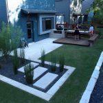 15 Perfect Patio Designs The Family Handyman
