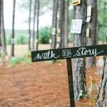 20 Diy Outdoor Wedding Decorations Diy Wedding Decorations