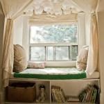 10 Reading Nook Ideas The Family Handyman