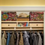 21 Cheap Closet Updates You Can Diy The Family Handyman