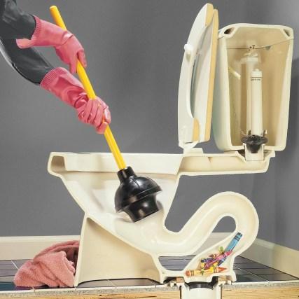 Bir tuvalet unclog, unclog tuvalet, tıkanmış tuvalet, tuvalet sifonu, bir tuvalet unclog, nasıl taşan bir tuvalet unclog, nasıl tıkanmış bir tuvalet düzeltmek için nasıl