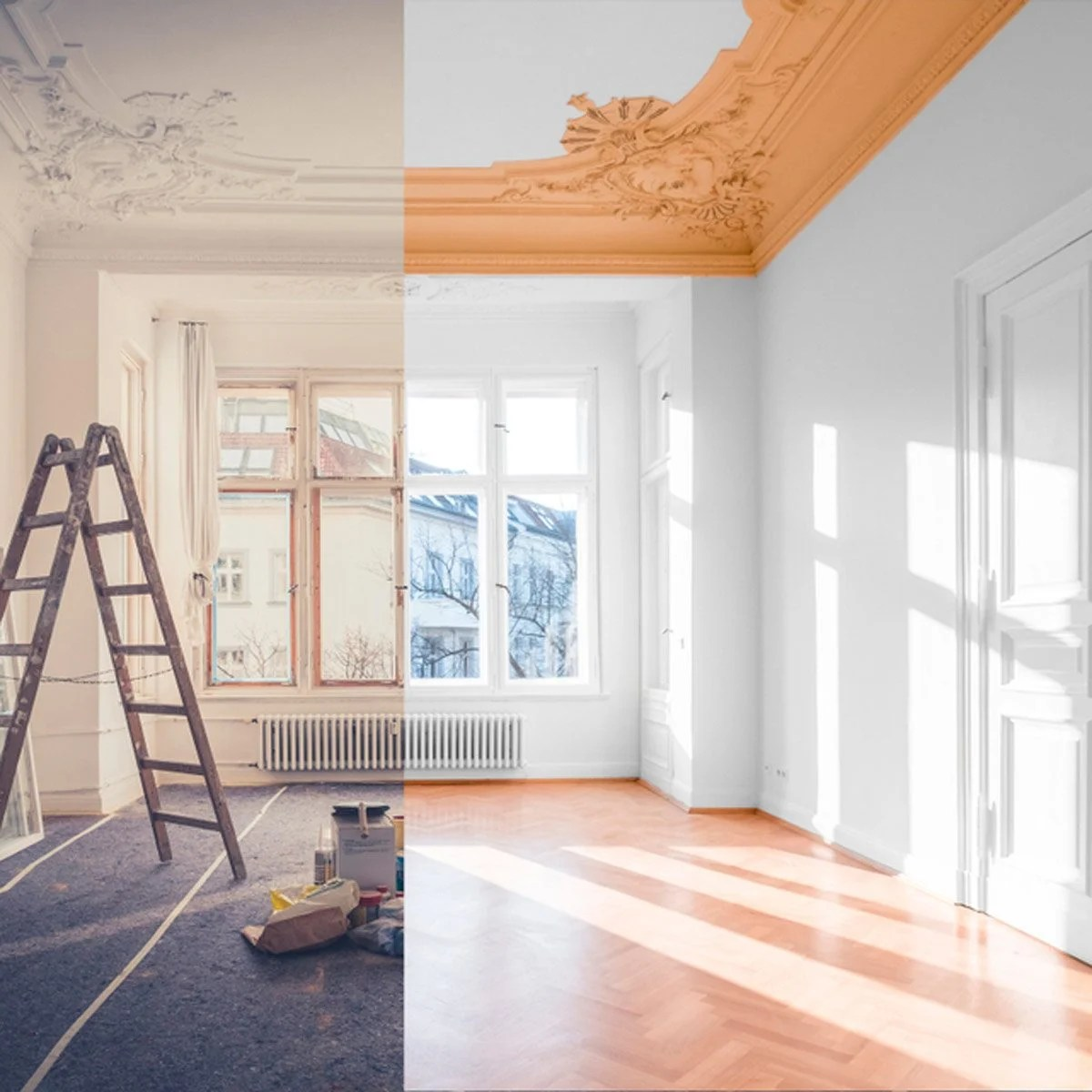 The Pros And Cons To Renovating Old Houses Family Handyman