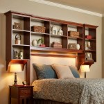 How To Hang Shelves Family Handyman