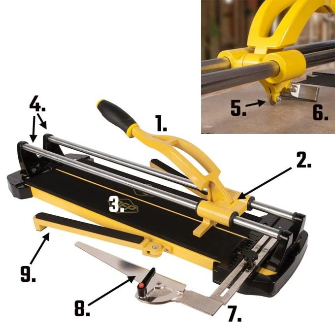 toolipedia tile cutter family handyman