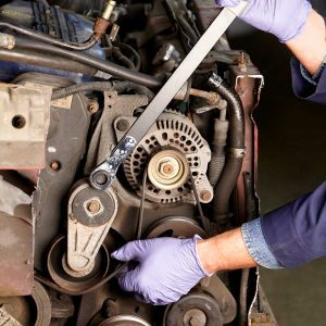 How to Test an Ignition Coil   The Family Handyman