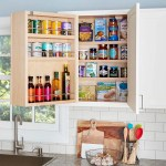 41 Genius Kitchen Organization Ideas The Family Handyman