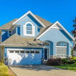 Here Are The 19 Most Popular Exterior Colors Family Handyman