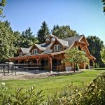 10 Houses With Incredible Stables Family Handyman
