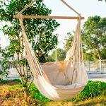Best Backyard Swings For All Ages Family Handyman