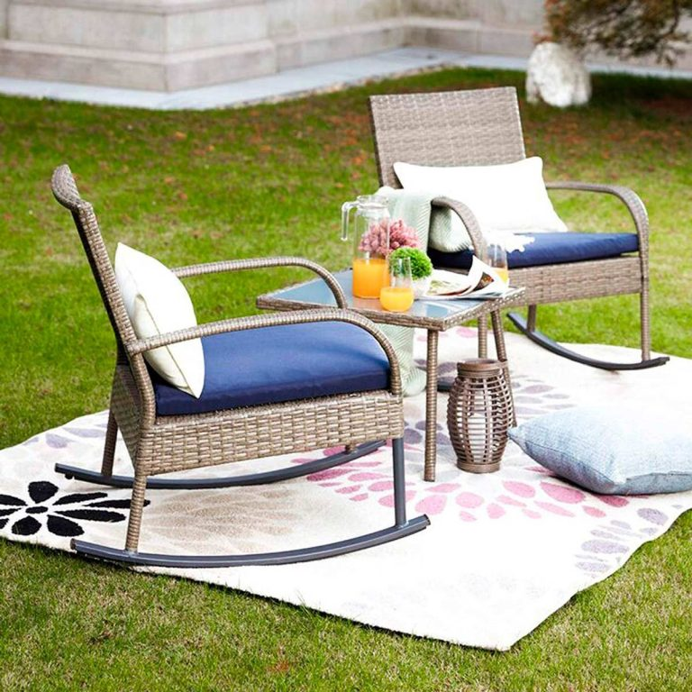 deck and patio designs ideas and