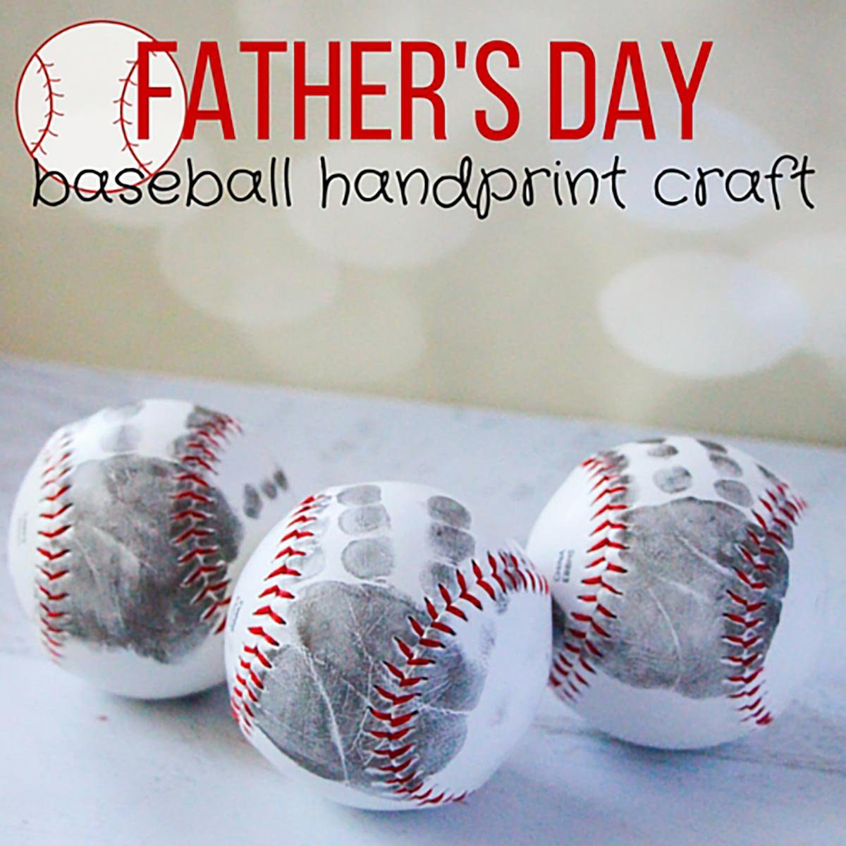 8 Father S Day Ts From Preschoolers And Toddlers Too