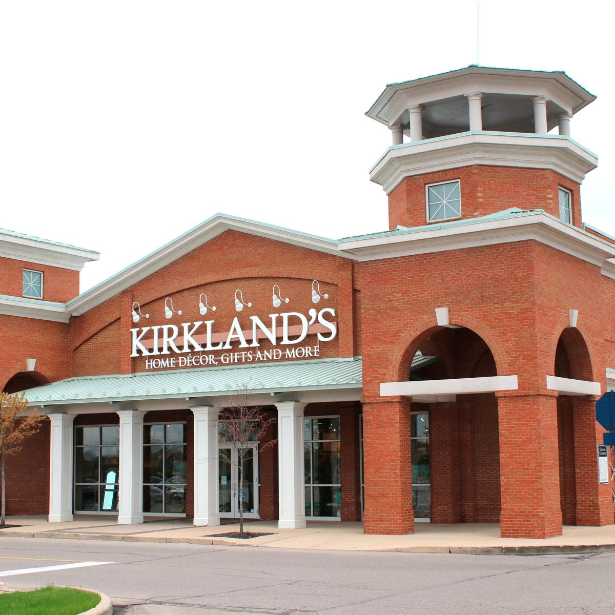Does Costco Own Kirkland's Home Decor Stores? | Family ... on Kirkland's Home Decor id=82878