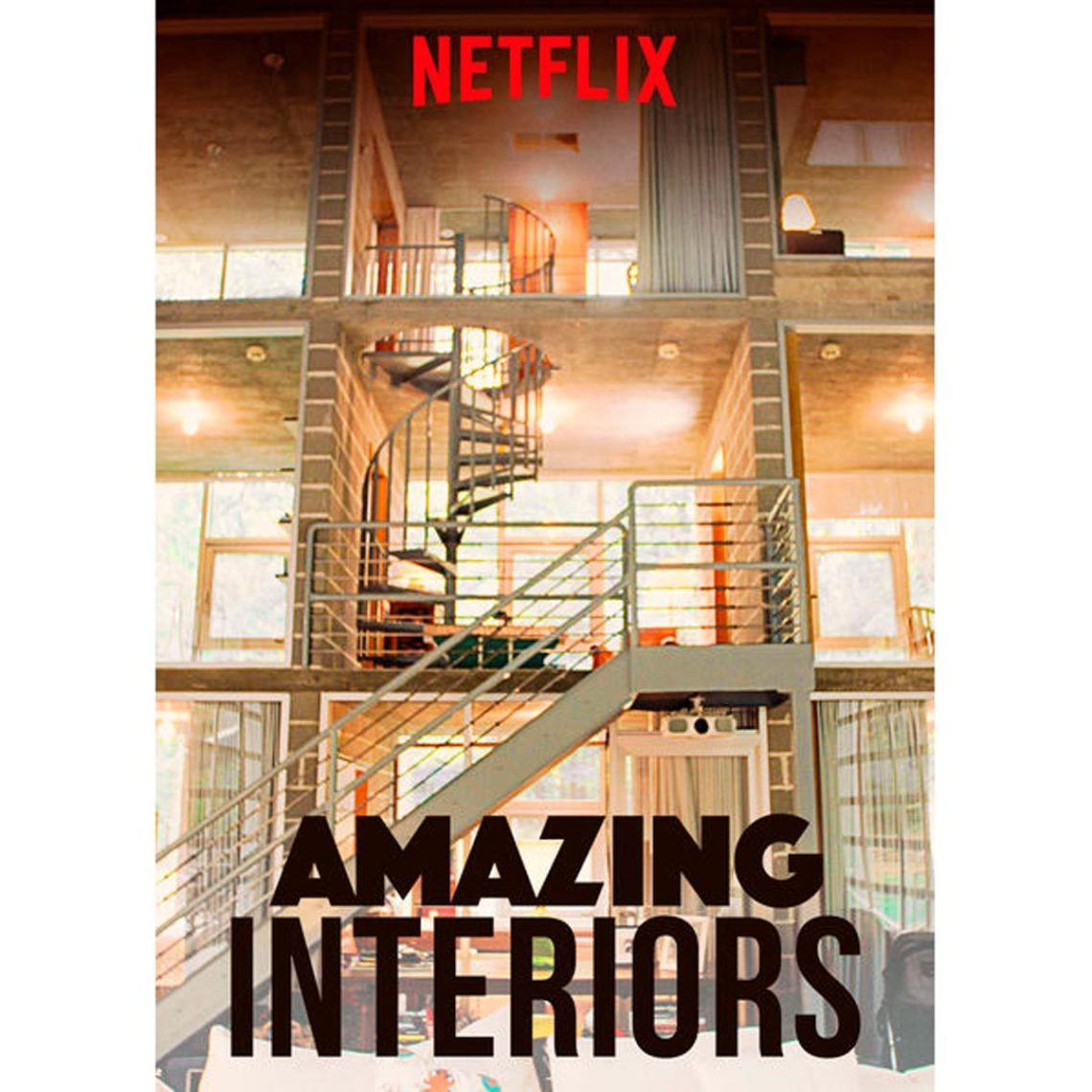 Home Improvement Shows To Binge Watch On Netflix Right Now Family Handyman