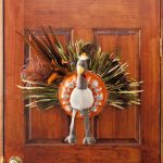 15 Front Door Decor Ideas You Can Diy Family Handyman